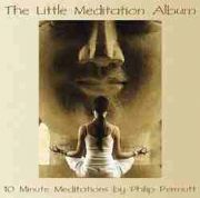 Little Meditation - Philip Permutt